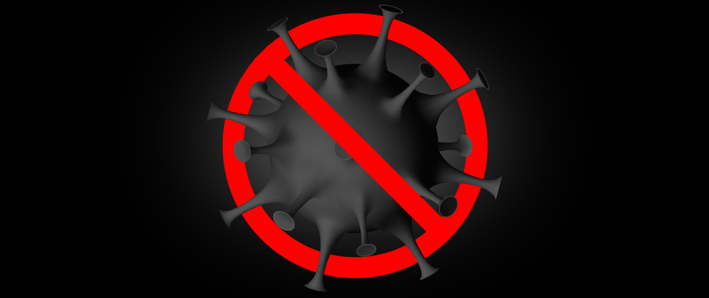 COVID-19 safe policy feature image